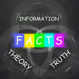 Truth Theory And Fact