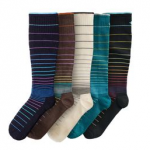 Sockwell Compression Socks - Introducing
